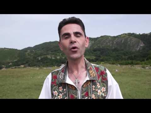 Aurelian Preda Pleacă românii din țară