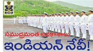 indian navy jobs for 10th class 10th class jobs