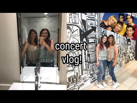backstreet-boys-concert-vlog-//-toronto-trip