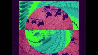 Download Hot Since 82 - Like You (Audiojack Ruff Cut) Mp3 and Videos