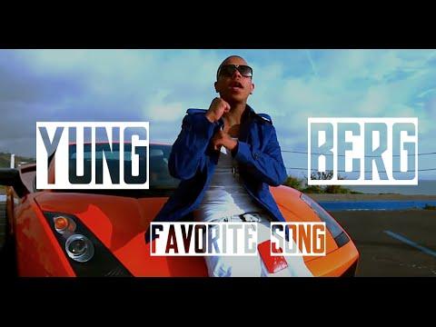 Yung Berg - Favorite Song | Music Video | Jordan Tower Network