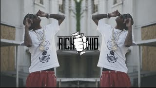 Rich The Kid - Finally Rich (Official Video) Shot By @AZaeProduction