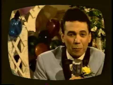 Karaoke Cabana w/Gilbert Gottfried & Jim Gaffigan