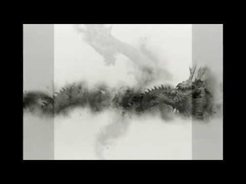 Yasuba Jun & An-chang Project Amagoi Bushi
