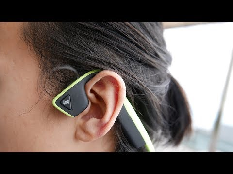 5 Crazy New Inventions You NEED To See In 2018