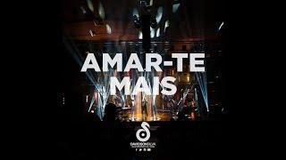 Davidson Silva - Amar-te Mais (DVD Ao Vivo) thumbnail