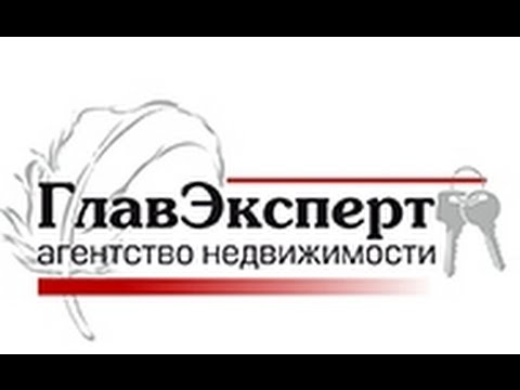 Купить квартиру в Барнауле Квартиры в Барнауле Продажа 1к квартиры, ул. Попова, 75