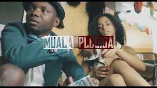 Pekagboom - Muala Pligida (Teaser)
