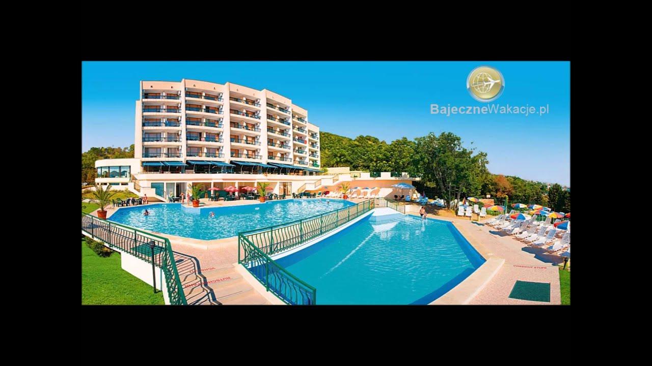 Magnolia Hotel Spa