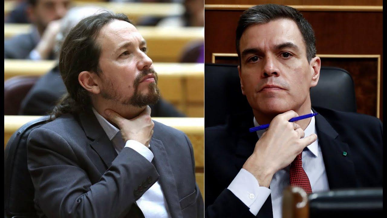 """Gestoso ve un """"negro y turbio horizonte penal para el gobierno"""""""