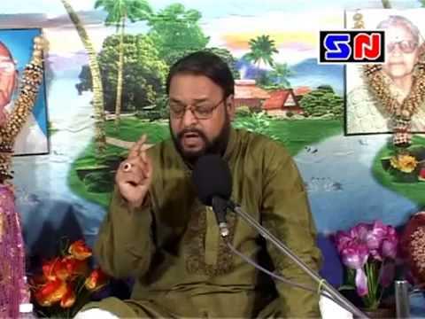 Dikri Vahal No Dariyo Ashwin Joshi Part 1