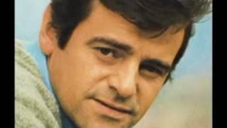 Sergio Endrigo - Kud plovi ovaj brod (1970)