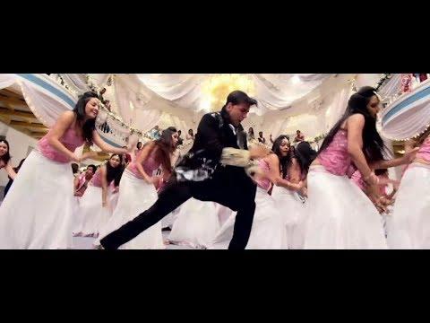 Zingaat | Akshay Kumar | Sairat | Akash Thosar & Rinku Rajguru | Ajay Atul | Nagraj Manjule
