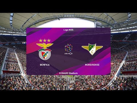 Futebol, FC Porto B - Segunda Liga (27.ª j): Moreirense-FC Porto B, 1-2 (28/01/2014) from YouTube · Duration:  3 minutes 26 seconds