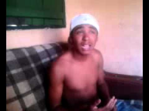 mc sb ven pro baile funk Travel Video