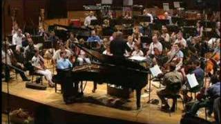 Stephen Hough Talks about Rachmaninoff