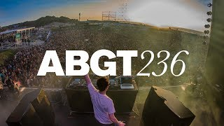 Group Therapy 236 with Above & Beyond and Way Out West