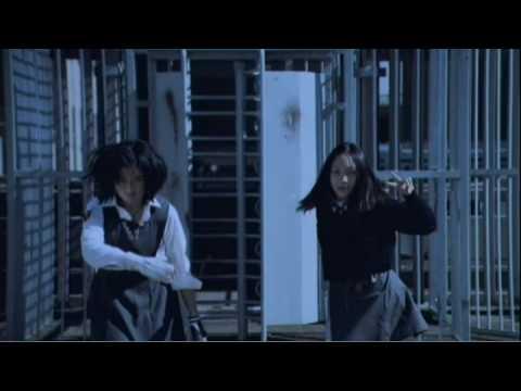 lfo---'freak'-|-future-shorts