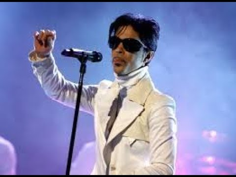 Bombshell revelation in Prince's death