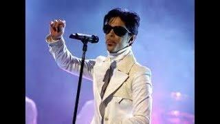 Bombshell revelation in Prince's death [2018]