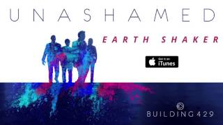 UNASAHEMD available now: iTunes: http://smarturl.it/iamunashamed Co...