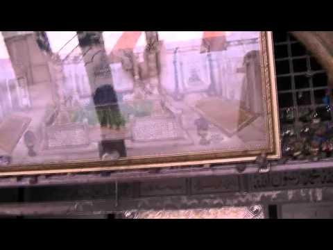 Hazrat Bu Ali Shah Qalandar RA Part 2   Panipat By Peer Attah Ul Mustafa Muhmmad Juned Bahoo Al Bughdadi Sajadah Nasheen Darbar E Ghousia Peer Muhammad Inaytullalh Bahoo Qaadri Rahmatullah Allaih Sangla Hill