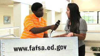 Valencia College - Financial Aid