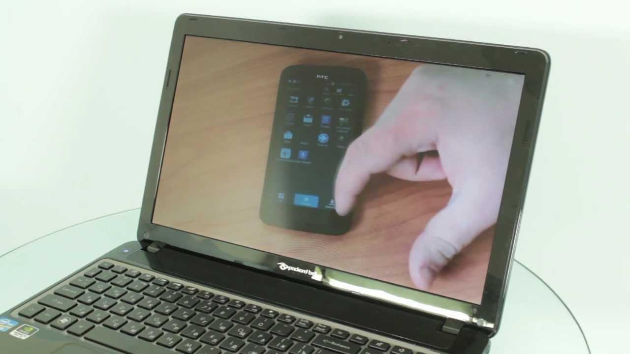 packard bell easynote tv11hc portat v datora apskats youtube. Black Bedroom Furniture Sets. Home Design Ideas