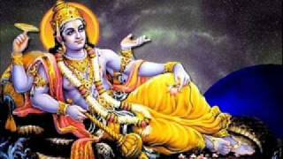 Vishnu Sahasranaam Stotra