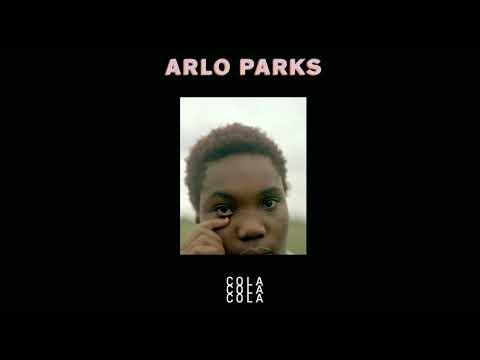 Arlo Parks - Cola baixar grátis um toque para celular