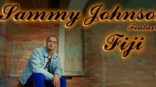 "Sammy ""J"" Johnson Ft Fiji - ""Give Me All"" {PolyFeva}"