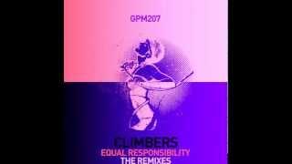 Climbers - Equal Responsibility (Betoko Remix)