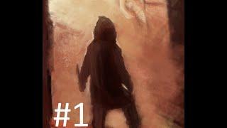 Penumbra: Requiem-часть 1 [По просьбе трудящихся]