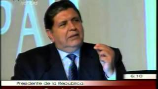 Gambar cover Inauguración nueva sede PAD-Escuela de Dirección