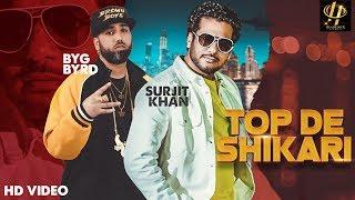 Top De Shikari (Surjit Khan) Mp3 Song Download