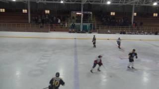 Хвастовичи - Обнинск. 2 период