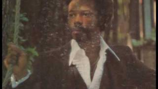 Edwin Hawkins & The Edwin Hawkins Singers / Come On Children Let
