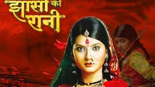 Video PEOM OF JHANSI KI RANI........................ download MP3, 3GP, MP4, WEBM, AVI, FLV November 2018