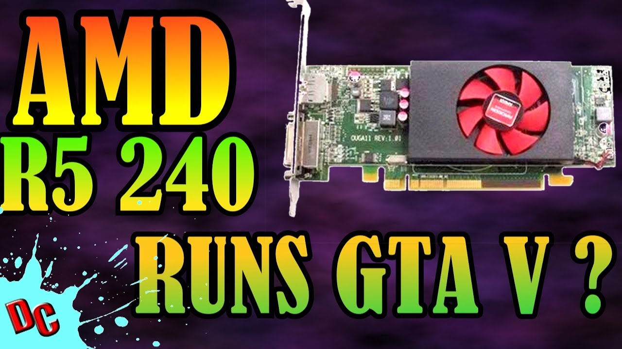 Acer Aspire X3950 AMD Graphics Windows 8 X64