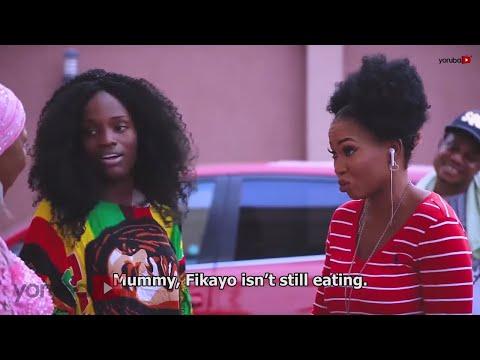 Download Tipa (Force) Yoruba Movie