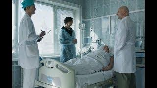 Гоша Куценко НЕ МОЖЕТ смириться со СМЕРТЬЮ близкого человека