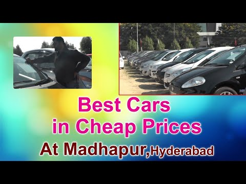 BUDGET CAR FIRST ANNIVERSARY/MADHAPUR/HYDERABAD
