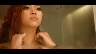 """Emotions"" [MV] - Kimmese feat. Antoneus Maximus (dir. by Viet Phuong Dao)"