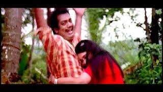 ഞാനല്ല, ഇവളാ എന്നെ പീഡിപ്പിക്കുന്നെ # Malayalam Comedy Scenes # Malayalam Movie Comedy