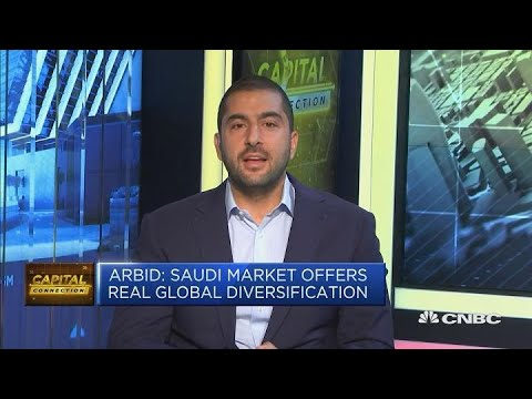 Saudi Aramco IPO: Timing is of the essence, says analyst | Capital Connection