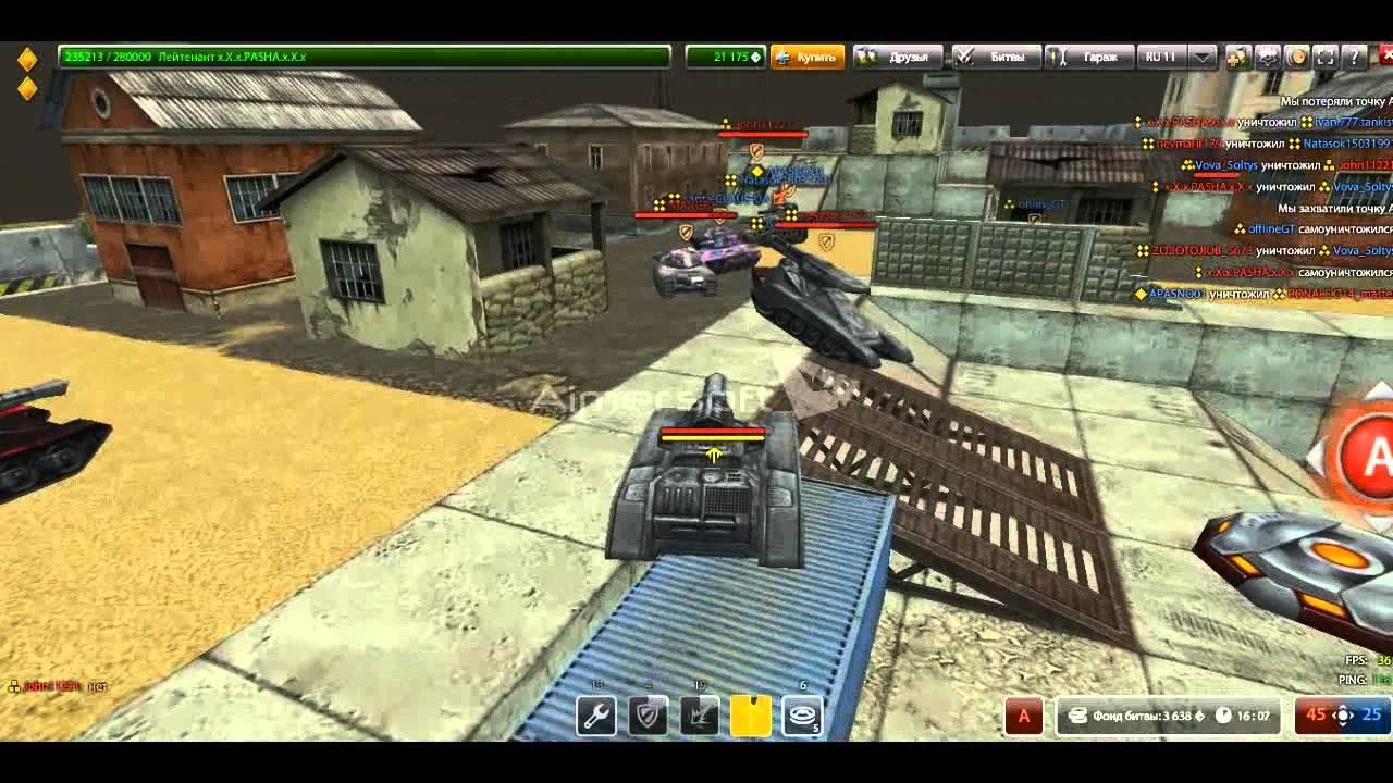 pasha online games