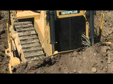 Bulldozer Rental | BigRentz