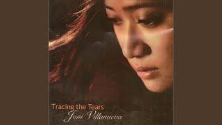 top tracks joni villanueva