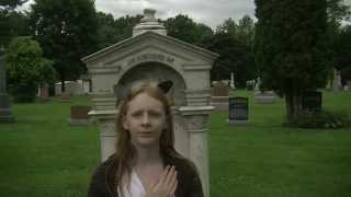 99th annual renaissance review trailer