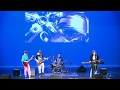 GPS/McCallie Got Talent IX | The Wheels
